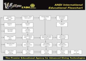 ANDI-Tech-Chart2